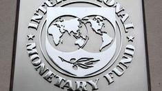 Reprezentantul FMI în R.Moldova recomandă autorităților să evite orice inițiative care ar duce la degradarea funcționării BNM