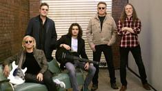 Ora de muzică | Grupul american