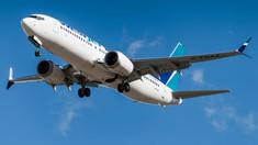 Compania aeriană low cost Norwegian, afectată de reţinerea la sol a avioanelor Boeing 737 MAX