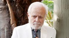 A murit un cunoscut actor din serialul Dallas