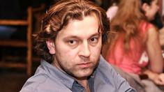 Dumitru Alaiba: PSRM inventează noi pretexte ca să evite discuția cu blocul ACUM