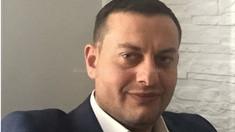 Rusia a refuzat extrădarea unui afacerist dat în urmărire de R.Moldova (Mold-street)