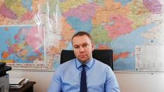 O eventuală federalizare a R.Moldova îngrijorează Ucraina, pentru că scenariul poate fi aplicat și acolo