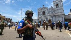 Noi informații despre atacatorii din Sri Lanka: Unul dintre ei a studiat în Marea Britanie şi Australia