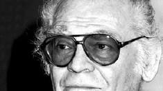Ora de muzică | George Grigoriu (1927-1999)