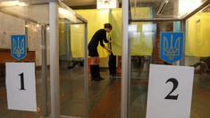 Când ar putea avea loc alegeri anticipate în Ucraina