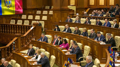 De ce nu progresează dialogul dintre PSRM și ACUM? Opinia partidelor extraparlamentare