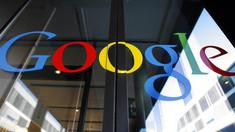 Lovită de o amendă de peste 4 MILIARDE de euro, Google cedează: le va permite utilizatorilor Android din Europa să aleagă