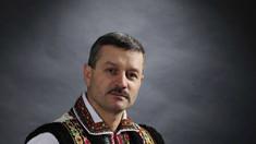 Dor de izvor | Anatol Nunu: La o aniversare