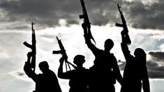Conflictul dintre talibani și ISIS-K se ascute. Teroriștii Statului Islamic au revendicat trei atacuri mortale împotriva talibanilor