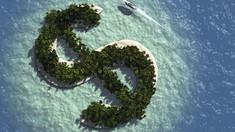 BNM intenționează să completeze lista paradisurilor fiscale (Mold-street.com)