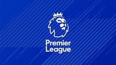 FOTBAL | Venituri record în Premier League în sezonul trecut și salarii în creștere, potrivit unui studiu