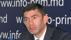 Primarul de Hâncești riscă să-și piardă funcția. Reacția lui Alexandru Botnari