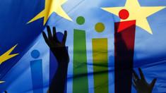 SONDAJ | Susţinerea Uniunii Europene în ţările membre este la un nivel istoric