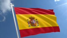Spania | Curtea Supremă a condamnat la închisoare nouă dintre liderii separatiști catalani