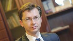 Veaceslav Negruța: După vânzarea Union Fenosa, ANRE ar trebui să diminueze tariful pentru energia electrică