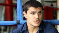 Constatin Țuțu, declarat nevinovat, în cadrul dosarului privind crima din Codrii Orheiului (ZdG)