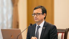 Guvernatorul BNM: Neachitarea creditelor ar putea afecta sectorul bancar