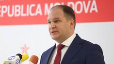 Ion Ceban: A existat o tentativă a PDM de a se menține la guvernare cu orice preț