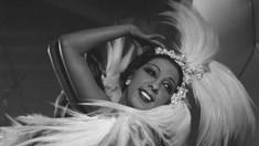 Ora de muzică | Josephine Baker, diva neagra