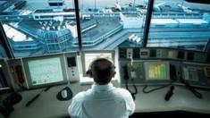 Un Boeing a aterizat neautorizat pe Aeroportul Internațional Chișinău. Aeronava este ținută la sol