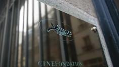 Cannes 2019 |  Un film regizat de o cineastă născută în România, selectat în secţiunea Cinefondation