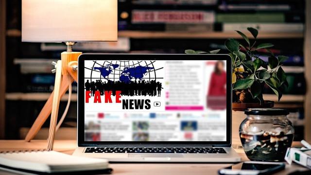 Comisia Europeană a creat un sistem de avertizare rapidă pentru ştirile false în timpul alegerilor europene