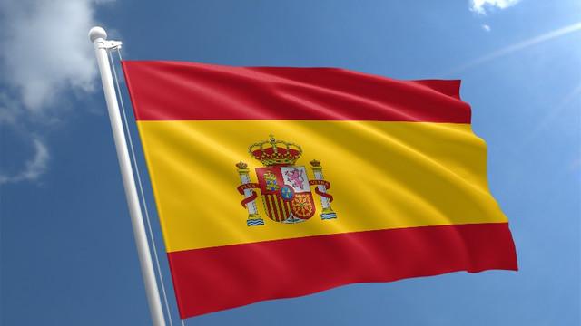 În Spania crește susținerea pentru partidele de dreapta, arată sondajele