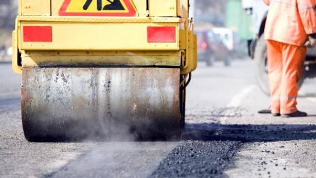 Drumul local de la Chișinău spre Budești va fi terminat săptămâna viitoare, promite Primăria