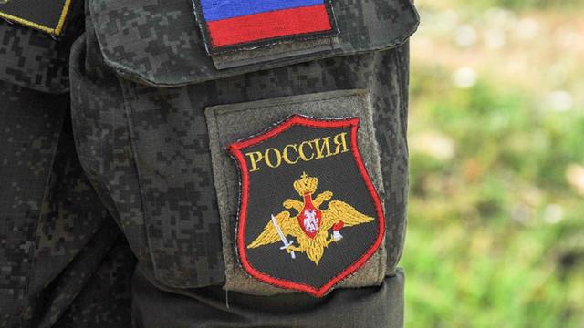 Diplomat ucrainean: Federaţia Rusă nu este interesată să rezolve situaţia din Transnistria