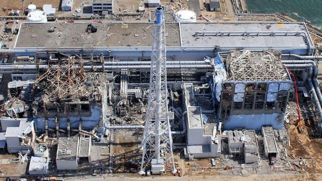 Japonia | A început extragerea combustibilului nuclear dintr-un reactor de la Fukushima, afectat de cutremurul din 2011
