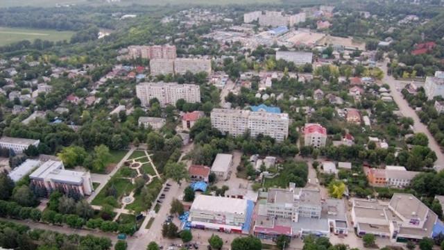 Mai multe localități din R. Moldova vor fi modernizate în acest an cu sprijinul financiar al Poloniei