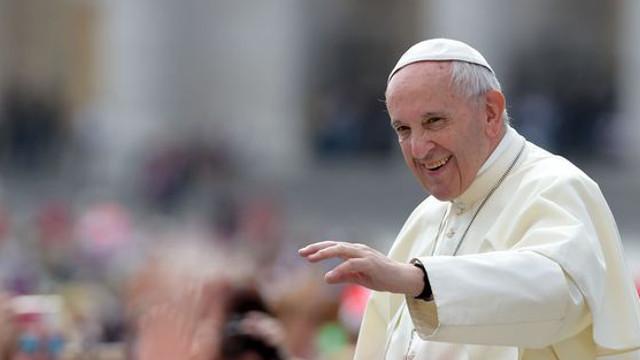 Vizita Papei Francisc în România | Șapte episcopi-martiri vor fi beatificați la Blaj