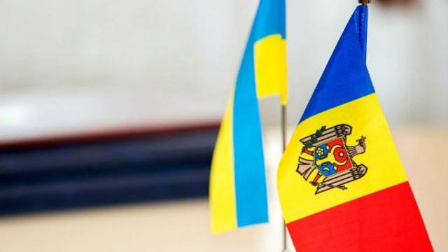 Lilian Carp   După alegerea noului președinte ucrainean nu vor avea loc mari schimbări în relațiile moldo-ucrainene