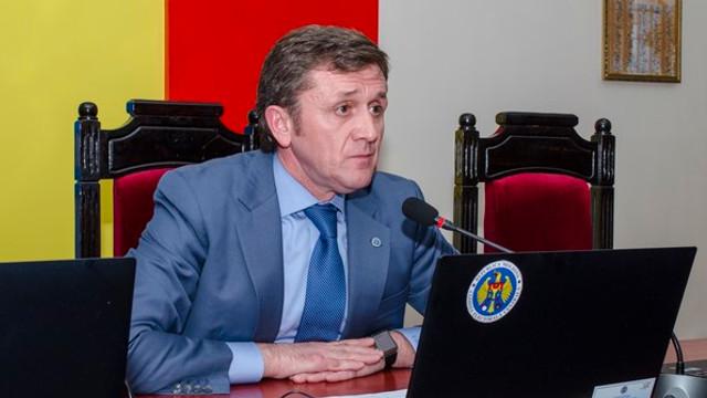 Membru CEC despre declarația lui Pavel Filip privind alegeri anticipate în baza referendumului din 24 februarie