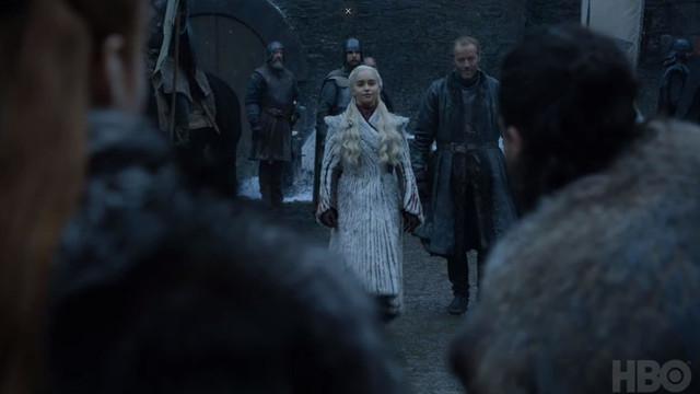 """Impactul """"Game of Thrones"""" asupra televiziunii se va resimţi mult timp după finalul ultimei serii"""