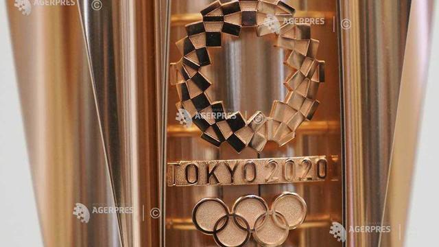 Jocurile Olimpice 2020 | Cel mai scump bilet pentru ceremonia de deschidere va costa 2.380 de euro