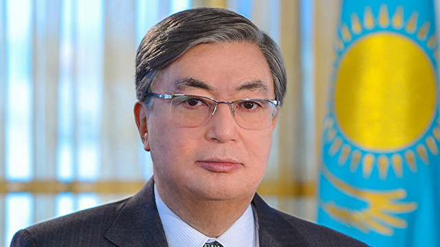 Kazahstan | Liderul interimar a declanșat alegeri prezidențiale anticipate