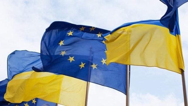 """Europa Liberă: """"De ce alegerile prezidențiale din Ucraina sunt importante pentru Europa?"""" (Revista presei)"""