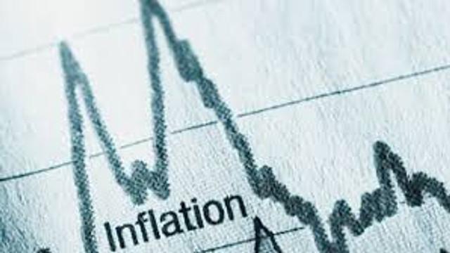 În martie, inflația a constituit 0,5%