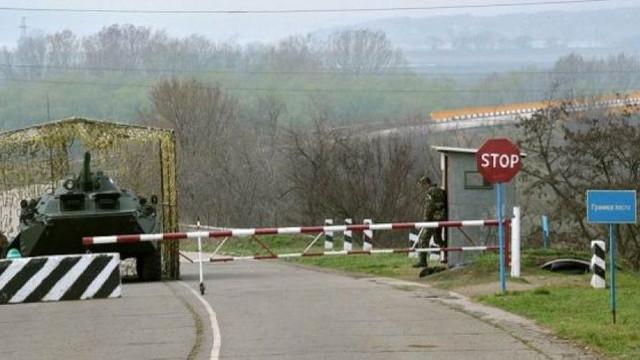 """Comisia Unificată de Control a pus în discuție cazurile patrulelor mobile de """"grăniceri"""" transnistreni în Zona de Securitate"""