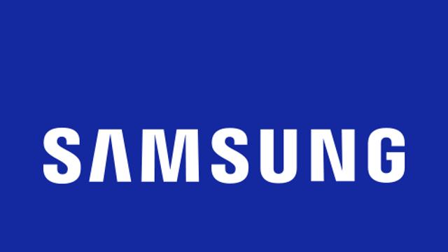 Gigantul sud-coreean Samsung Electronics anunță că va opri activitatea ultimei sale fabrici de computere din China