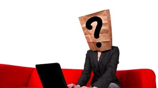 Începând din anul 2020, în Austria va fi interzis anonimatul pe internet