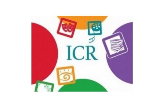 Institutul Cultural Român organizează mai multe evenimente culturale, de ziua Europei