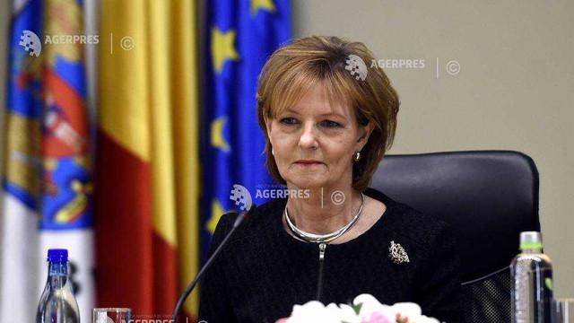 Familia Regală a României le urează tuturor românilor sărbători fericite, cu sănătate