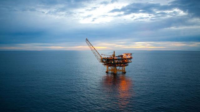 Israelul a confirmat descoperirea unui nou zăcământ de gaz natural în largul zonei de coastă