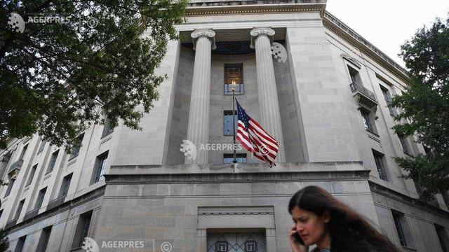 Raportul procurorului Mueller privind ingerinţa Rusiei în alegerile prezidenţiale americane va fi publicat joi
