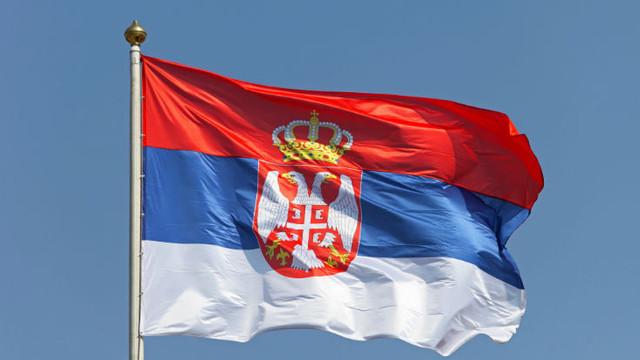 Delegația Serbiei condusă de președintele Vucic a semnat în China câteva acorduri