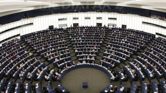 Europarlamentare 2019   Ce vor oamenii de la eurodeputaţii pe care îi aleg