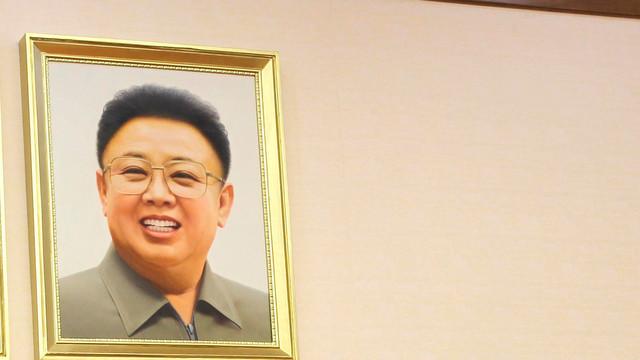 The Washington Post | Coreea de Nord a cerut SUA două milioane de dolari în schimbul repatrierii în comă a lui Otto Warmbier